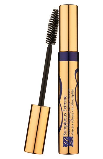 Estée Lauder 'Sumptuous Extreme' Lash Multiplying Volume Mascara (extreme black)