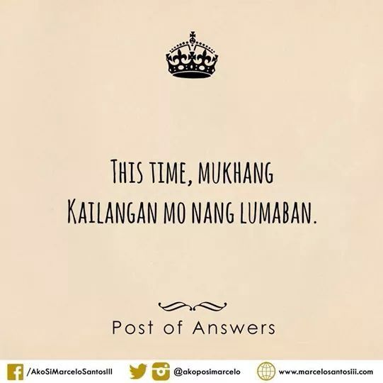 Quotes About People Who Notice: 1000+ Images About Oh Pinoy On Pinterest
