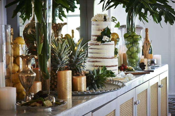 The Sunset Room, Watsons Bay Boutique Hotel - MILQUE Photography, Lisa Kelly Swim Styling