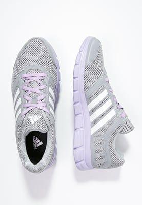 Adidas Neo Piona Zalando