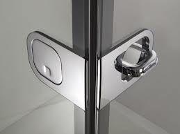 Provex Flat deurgrepen