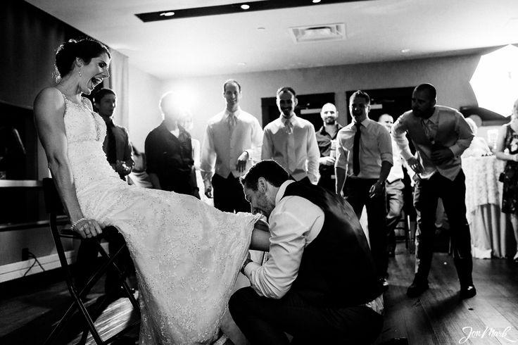 50 best wedding portraits images on pinterest bridal - Halo salon vancouver ...