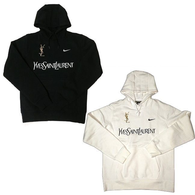 Image of SAMPLE DESIGNER HOODY
