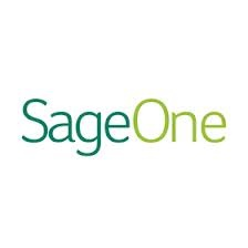 Sage One Experts http://www.sageone.com/