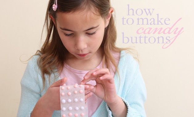 candy dots: Candy Buttons Remember, Diy Candy Buttons, Cooking Candy, Yummy Food, Homemade Candy, Candy Buttons Tx, Cute Kids, Candy Dots, Fashion Candy