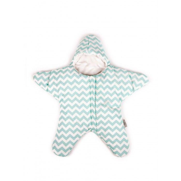 sacco nanna, sacco neonato, piumino intero neonato, piumino neonato, baby bites, baby star