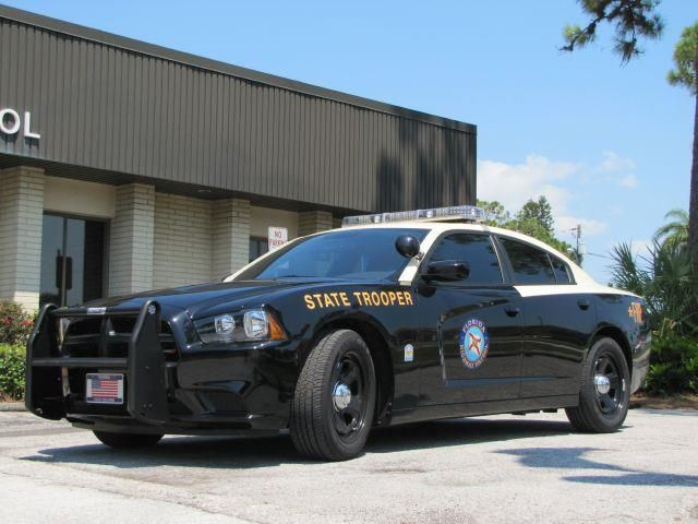 Used Cop Cars For Sale Retired Police Cars