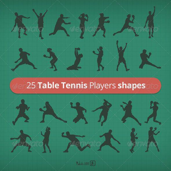 alaska table tennis