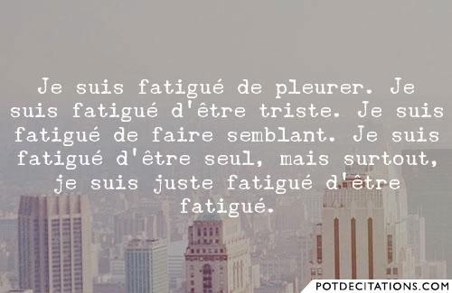 25 best ideas about je suis triste on pinterest