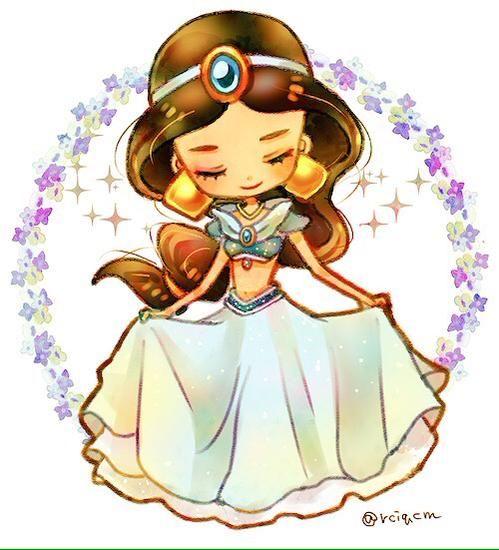 Jasmine                                                                                                                                                      More