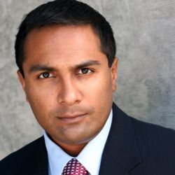 Kahlil Joseph (Indian-born American, Film Actor) was born on 27-03-1978. Get more info like birth place, age, birth sign, biography, family, relation & latest news etc.