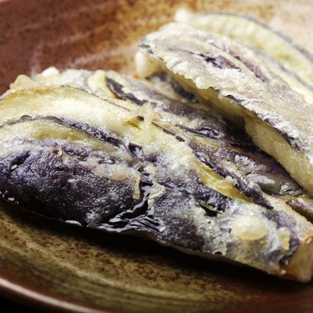 Les 93 meilleures images du tableau maligne l 39 aubergine sur pinterest aubergines cuisine - Maison maligne ...