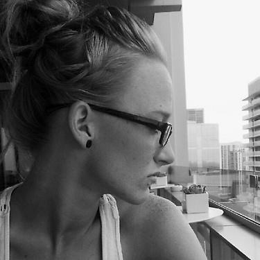 17 best images about maci b on pinterest maci bookout for Maci bookout back tattoo