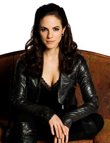 anna silk - Google Search