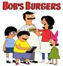 Watch Bob's Burgers Online Streaming | CouchTuner FREE