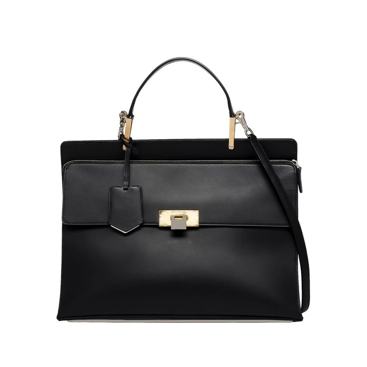 Would You Rather: Buy A Classic Céline Bag or A Brand-NewBalenciaga? | StyleCaster