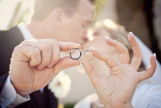 Looking to get best dua in Islam for love marriage and get marriage proposals soon then contact our Islamic dua for lost love specialist Molvi Sufi Sultan ji.