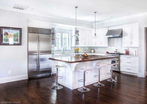 11 besten Kit Counters Bilder auf Pinterest   Küchen, Arbeitsplatte ...