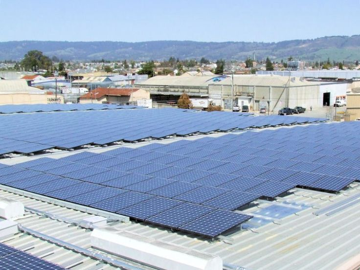 Image result for solar company
