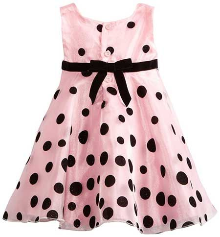 Mais de 1000 ideias sobre modelos de vestidos infantis no pinterest