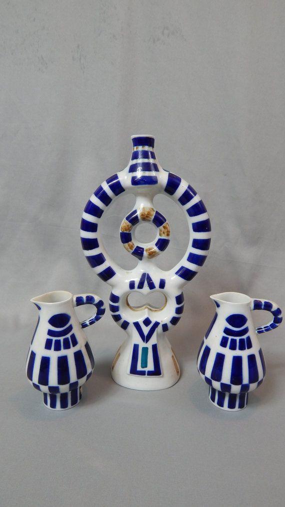 M s de 1000 im genes sobre sargadelos ceramica de - Ceramica de sargadelos ...