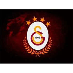 Galatasaray Parti Seti, Gs Parti Seti, Cimbom Parti Seti Doğum Günü Parti Malzemesi | Satan Firmalar | Fiyatları