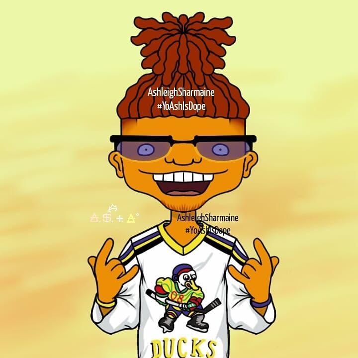 Otto Rocket Power Ashleighsharmaine Yoashisdope Rocketpower Ottorocket Nickelodeon Nicksplat Nickto Rocket Power Rocket Cartoon Black Art Pictures