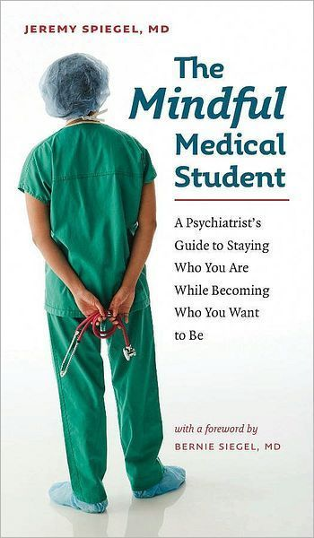 Pre-med college students develop into accustomed to ready for an unsure payoff, especiall… b3753698e754c7c8d9a0d18916882580  medical students medical school