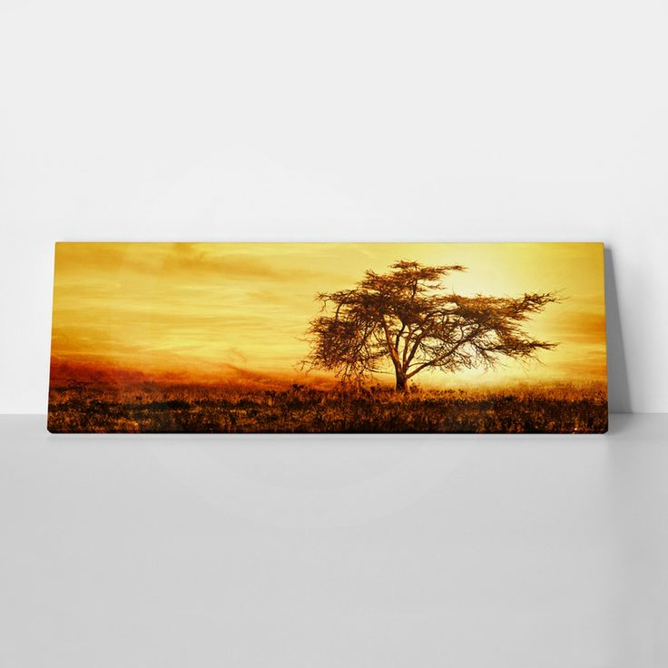 91 best PANORAMIC CANVAS images on Pinterest | Canvas prints, Photo ...