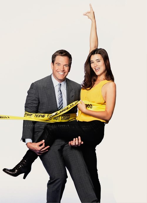 weatherly single girls Bull star michael weatherly is married to dr bojana jankovic click to learn more about her life and career.