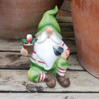 Google Image Result for http://www.gardens2you.co.uk/725-1811-large/gardening-sitting-gnome-ornament.jpg