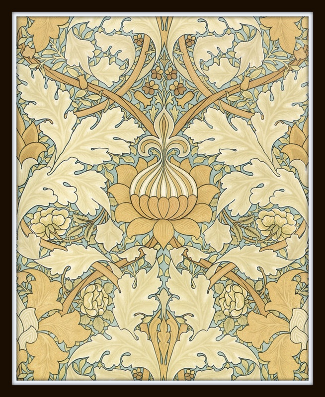 99 best Arts and Crafts era images on Pinterest | Arts & crafts ...