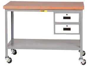 metal workbench with drawers. 25+ unique workbench with drawers ideas on pinterest | workshop bench, industry cabinet and industrial metal n