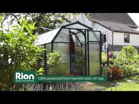 If you don't want to waste your money when you buy your new greenhouse, then don't forget to read the greenhouse reviews. Browse this site http://www.greenhouses-reviews.com for more information on greenhouse reviews. Investing in a greenhouse is a fantastic idea and a very rewarding hobby to take up. Follow us http://greenhousereview.tumblr.com/