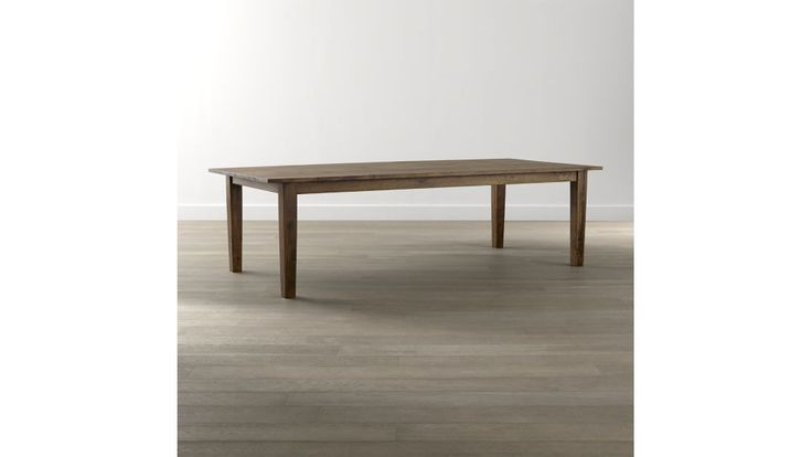 23 best dining tables images on pinterest dining room for Tejas dining room at t conference center