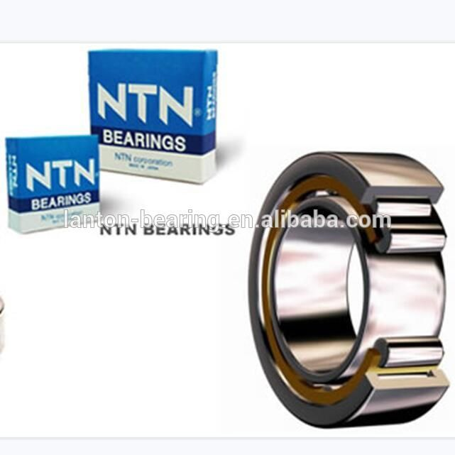 Spherical Roller Bearings NTN bearings