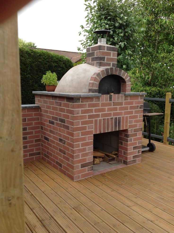Import Bread Oven From Portugal Google Search Bbq