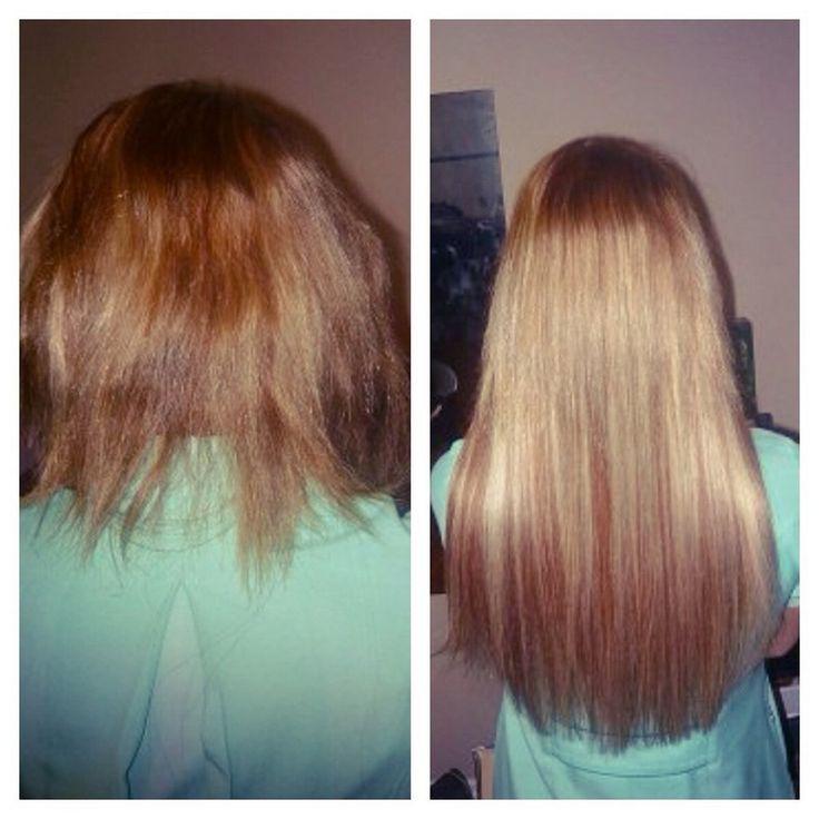 Hair Extensions Perth-05