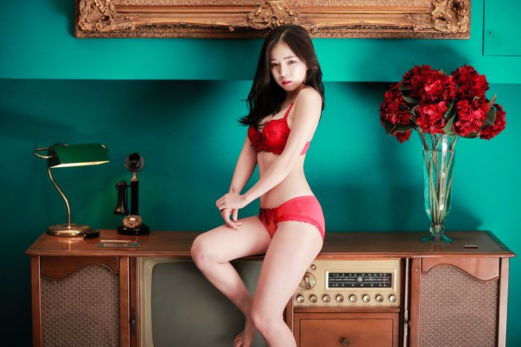 Haneul-Haneul — 하늘하늘 속옷쇼핑몰 ^.^