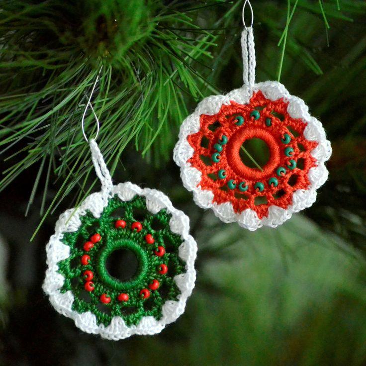 """<span>Vánoční květinové věnečky   <a href=""""https://static2.flercdn.net/i3/products/5/7/3/371375/2/2/9/7928922/iifzgwgxwevmkg.jpg"""" target=""""_blank"""">Zobrazit plnou velikost fotografie</a></span>"""