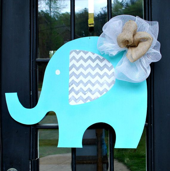 Best 25 Hospital Door Decorations Ideas On Pinterest