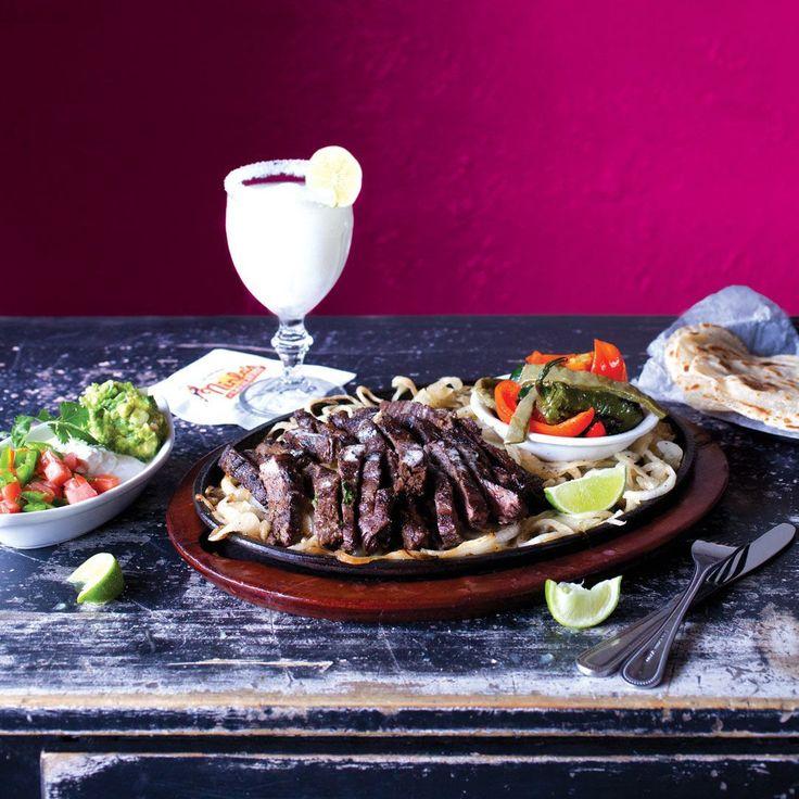 Houston's 15 Best Tex-Mex Restaurants | Houston Restaurant and Bar News, Reviews, and Recipes | Houstonia