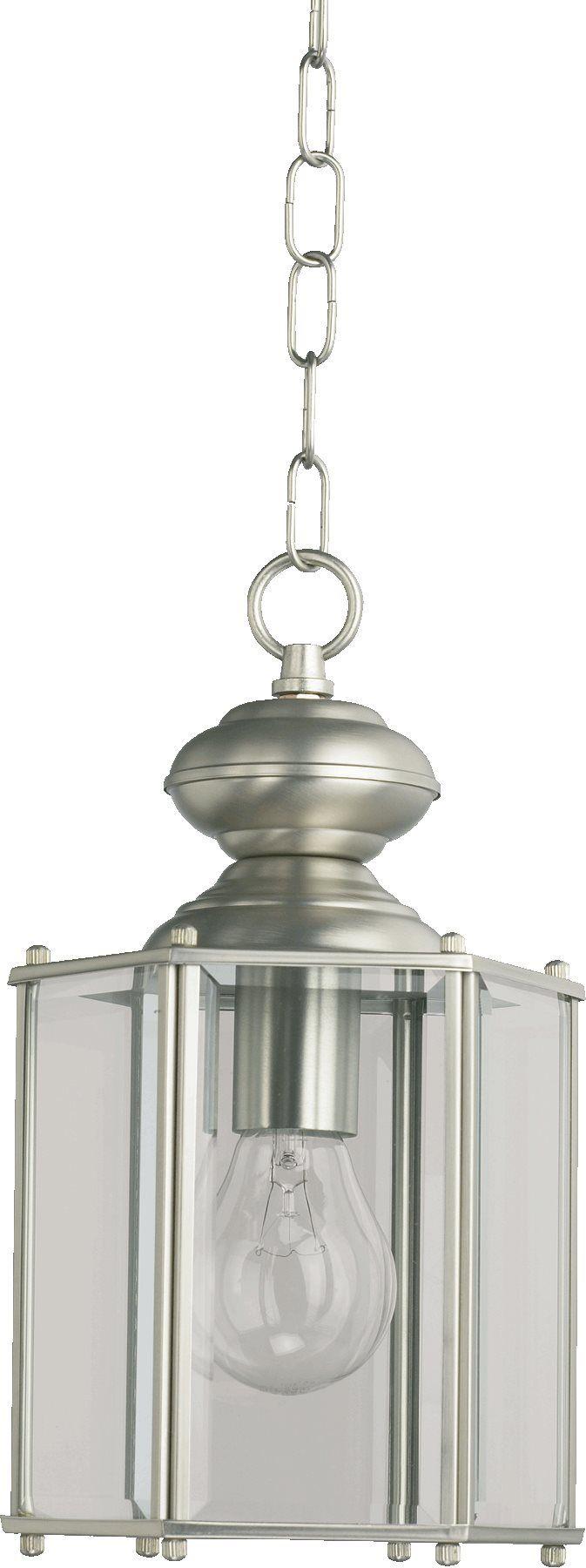 South Shore Decorating: Quorum Lighting 711 Transitional Outdoor Hanging Light QR-711