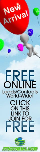Try this it'S totaly free and you could make a good passive income in a month