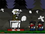 Joaca joculete din categoria jocuri cu animale salbatice si domestice  sau similare jocuri wrestling noi