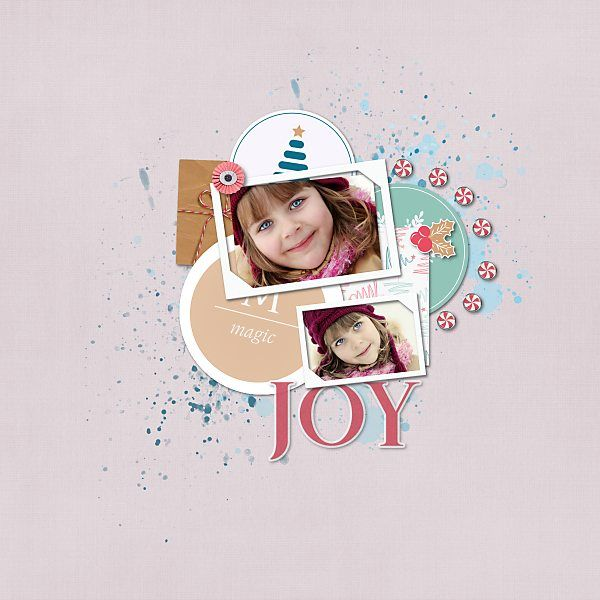 Life In Harmony - Joy {Kit} | Ange Designs and Designed by Soco at Oscraps https://www.oscraps.com/shop/Life-In-Harmony-Joy-Kit.html template by Jimbo Jambo Designs photo by Katarzyna