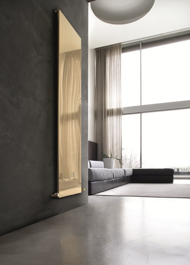 17 beste afbeeldingen over design radiator op pinterest open haarden houten kunst en handdoek. Black Bedroom Furniture Sets. Home Design Ideas