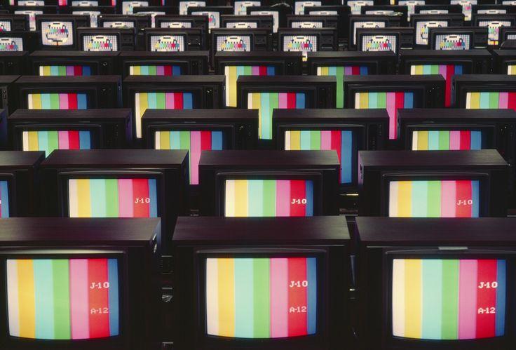 Perché #internet pensiona Marshall McLuhan #sociologia #comunicazione #web