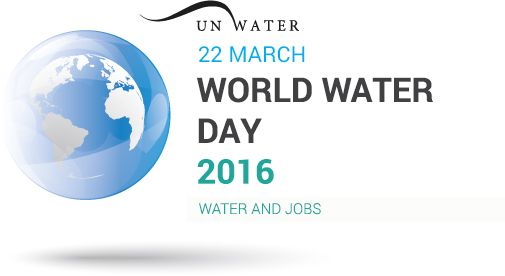 Companies Commit to Conservation on World Water Day