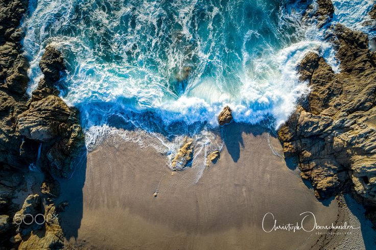 """50 / 50 - Aerial image captured with a DJI Phantom 4 Pro. Image available for licensing.  Order prints of my images online, shipping worldwide via  <a href=""""http://www.pixopolitan.net/photographers/oberschneider-christoph-a6030.html"""">Pixopolitan</a> See more of my work here:  <a href=""""http://www.oberschneider.com"""">www.oberschneider.com</a>  Facebook: <a href=""""http://www.facebook.com/Christoph.Oberschneider.Photography"""">Christoph Oberschneider Photography</a> follow me on <a…"""